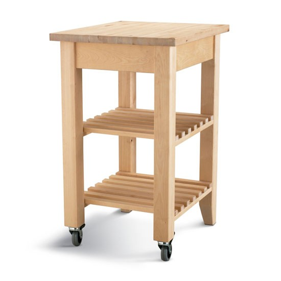 Butcher's blocks - Ikea | Butcher's blocks - 10 of the best