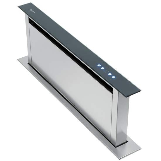 dd900bk from caple extractor fans