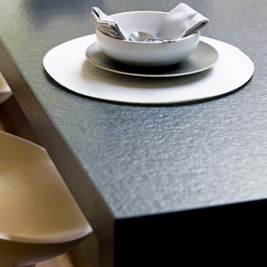 flamed finish granite worktops 10 of the best. Black Bedroom Furniture Sets. Home Design Ideas