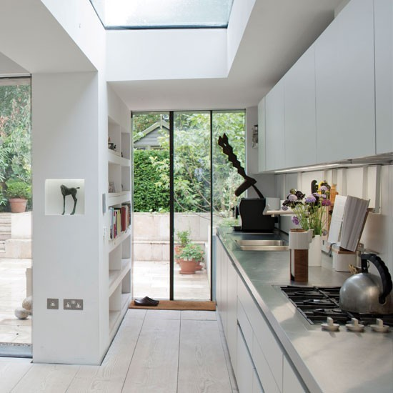 modern kitchen extensions our pick of the best