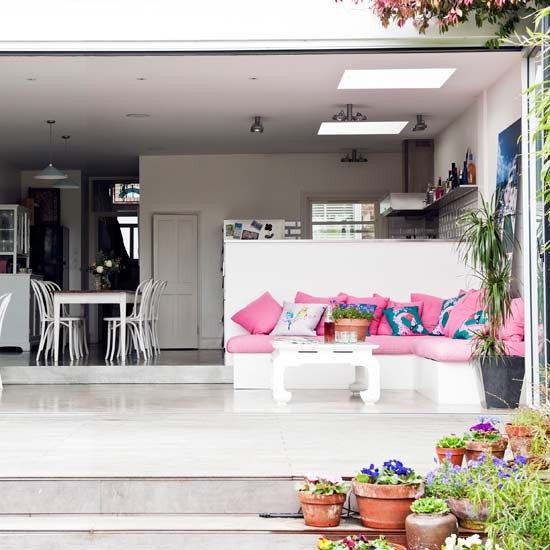 Modern Kitchen Extensions: Modern Kitchen Extensions - Our