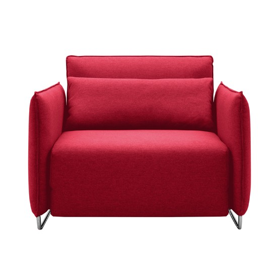 Pull Out Sofa Bed Ikea Uk picture on ikea fold out chair bed with Pull Out Sofa Bed Ikea Uk, sofa 28a6aa450dc9bfd4de7c393791f35169