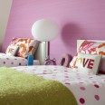 Girls' bedrooms - 10 stylish ideas
