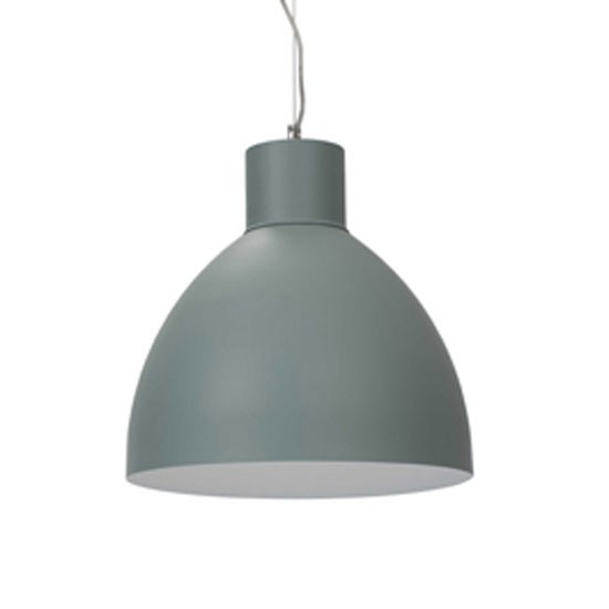 Contrast Pendant Light From Heal's