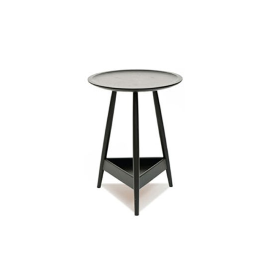 Impressive Small Round Wood Side Table 550 x 550 · 13 kB · jpeg