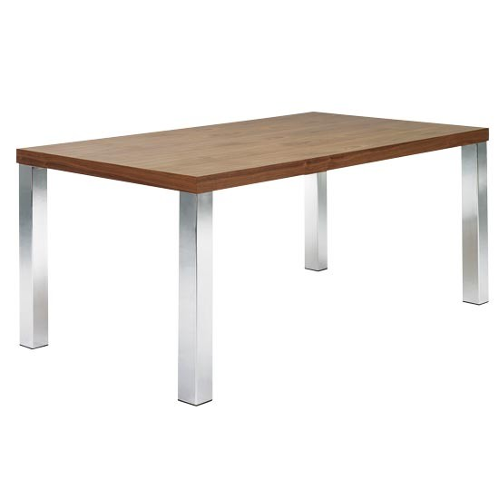 dining table danetti dining table ForDanetti Dining Table
