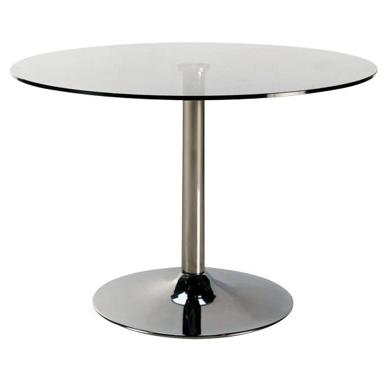 Glass Table From Leather Sofas Online Kitchen Dining Tables 10 Of The Bes