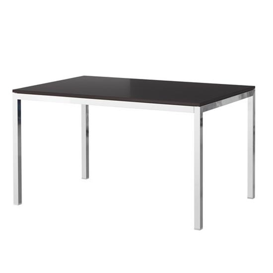 torsby dining table from ikea kitchen dining tables 10