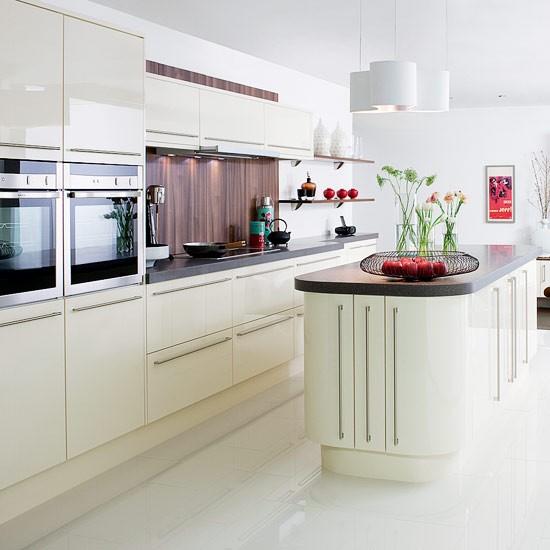 Acrylic kitchen cabinets paint kitchen cabinets acrylic for Acrylic kitchen cabinets