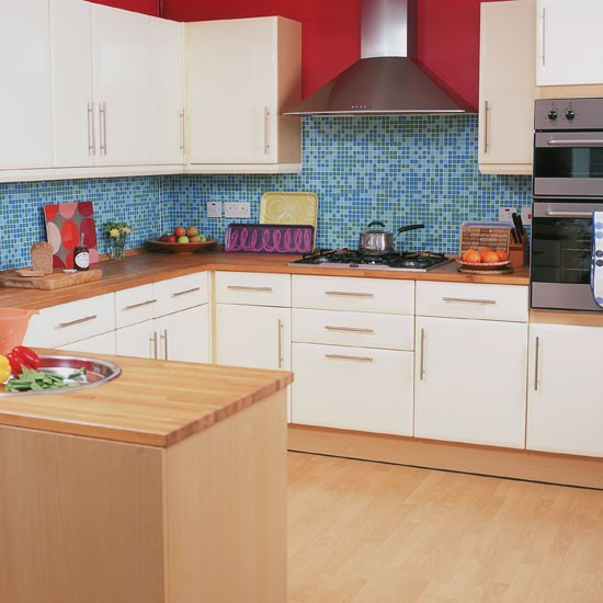 Laminate Flooring Kitchen Laminate Flooring Uk
