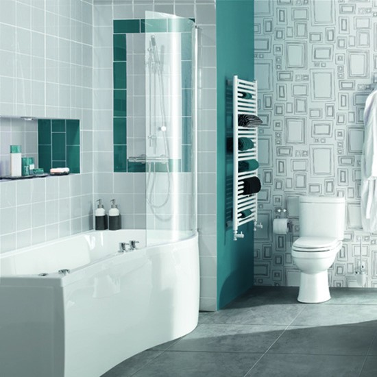 liberty shower bath from bathstore shower baths 10 of showercube 1700 bath left hand bathstore