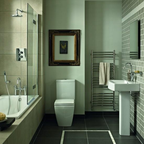 bathroom ideas compact bathroom ideas small bathroom ideas photo