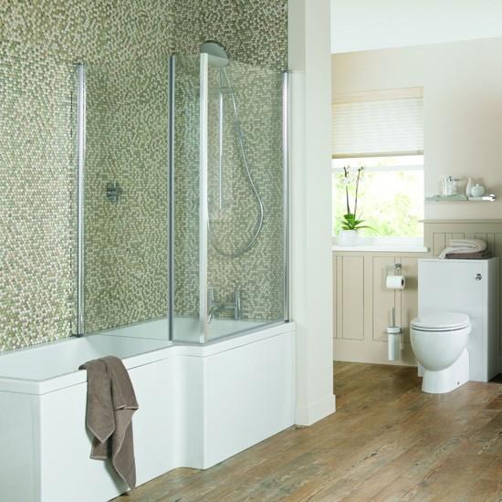 Shower baths 10 of the best meraforum community no 1 for Bathroom designs pakistani