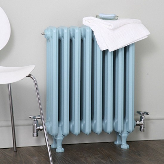 Vintage Home Radiators 2