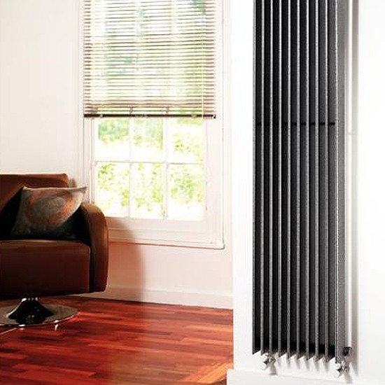 Vertical Radiator From Wickes Radiators 10 Of The Best