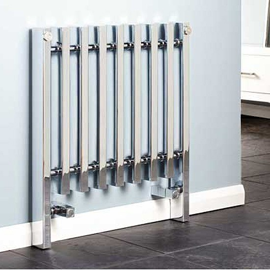 Florence radiator from homebase radiators 10 of the Best home heating