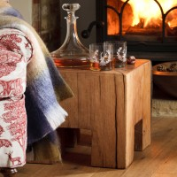 Cosy up your home with our top energy-saving tips