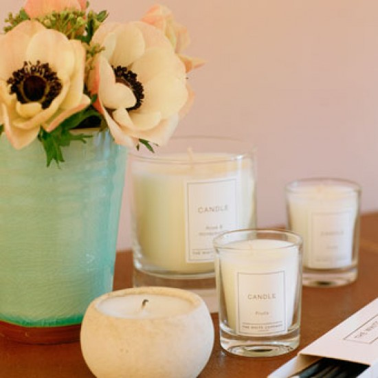 feng shui bedroom candles feng shui bedrooms