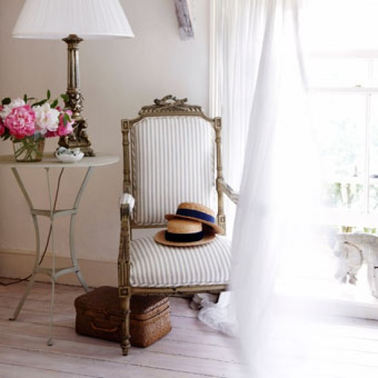 Feng shui wallpaper for wealth houseoffengshui - Perfect feng shui bedroom ...