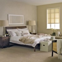 Feng shui bedroom designs - 10 ideas