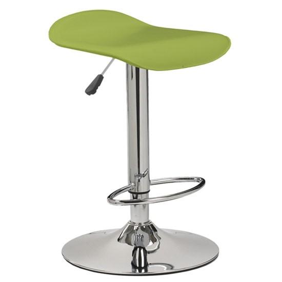 Tivoli bar stool from John Lewis Kitchen stools 10 of  : 6John Lewis from housetohome.co.uk size 550 x 550 jpeg 22kB