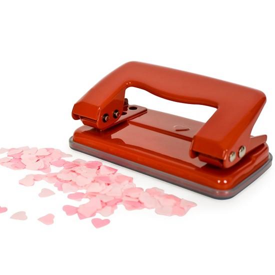 ... Firebox   Valentine's Day gifts 2012   Valentine's Day   Housetohome