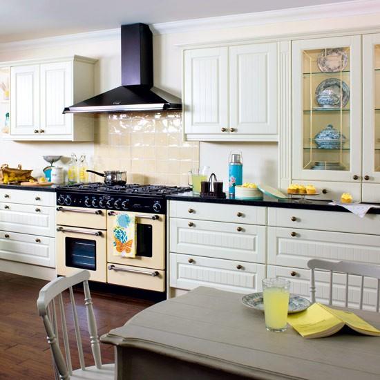 10 Best Lake House Kitchen Design Ideas: Kitchen-diner Ideas - 10 Of The