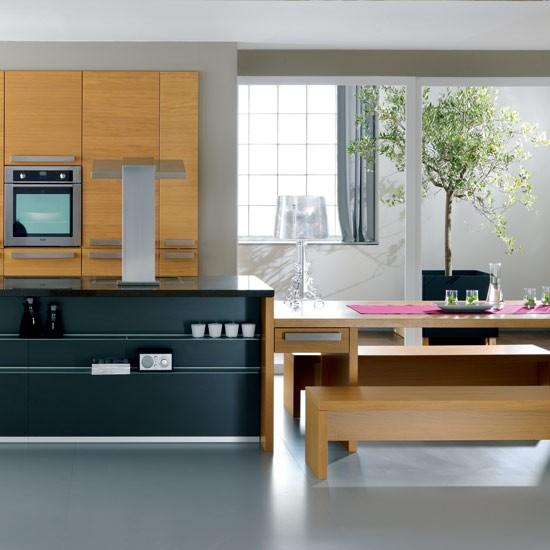 Schmidt Kitchen Kitchen diner Ideas 10 Of The Best