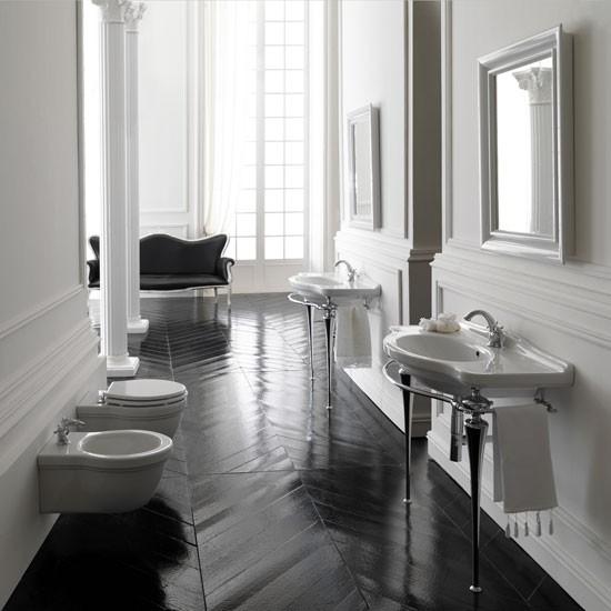 . Best Deals On Bathrooms Ideas   Osbdata com