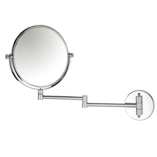 john lewis bathroom mirrors 10 of the best. Black Bedroom Furniture Sets. Home Design Ideas