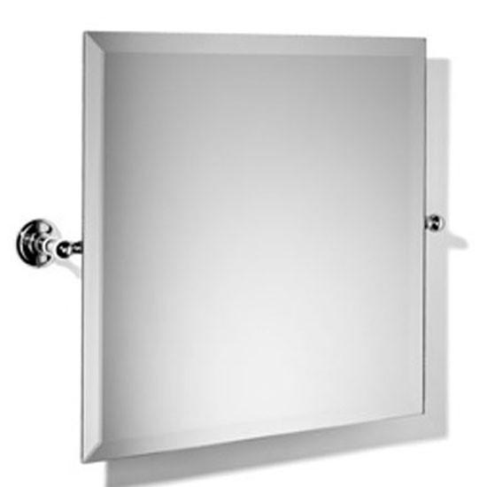 Samuel Heath Bathroom Mirrors 10 Of The Best