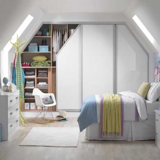 from betta living fitted wardrobes for bedrooms
