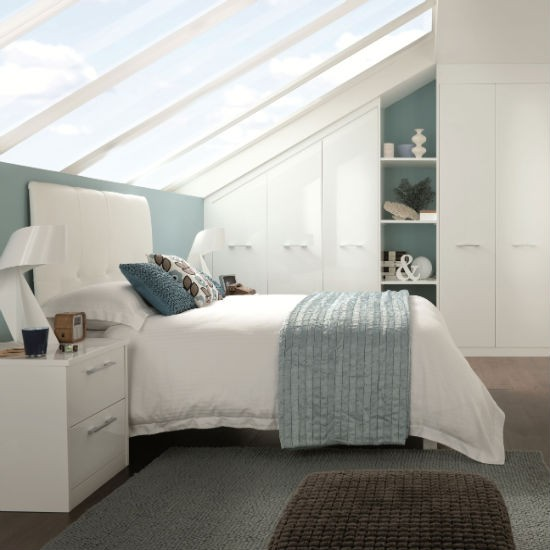 ideal bedroom malvavis
