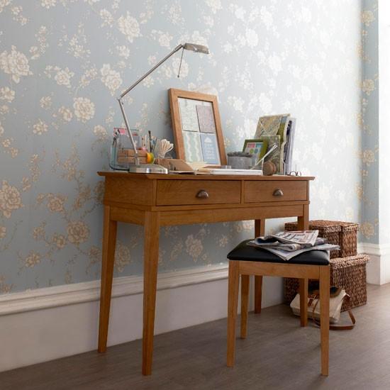 Image gallery homebase wallpaper range for Wallpaper homebase gold