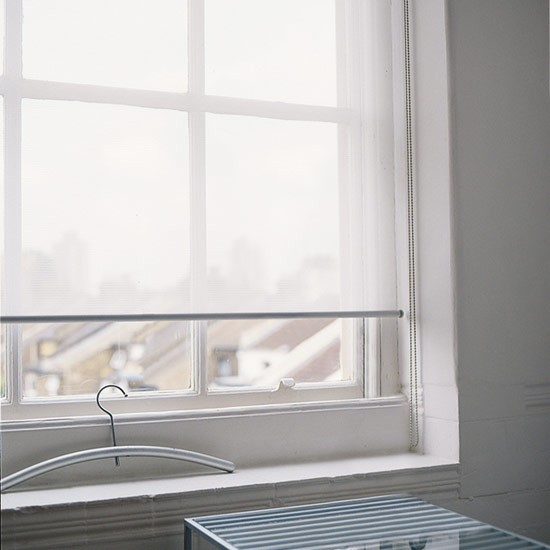 Dress An Apartment Window Your Window Dressing Questions