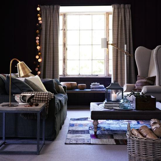spectacular design modern white living room furniture remend