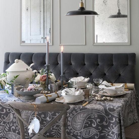 Choose Decorative Tableware Design Ideas Decorating