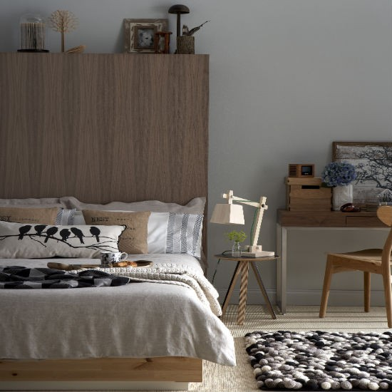 Bedroom Colour Schemes Orange Bedroom Bed Design Ideas Mens Bedroom Decorating Ideas Pictures Girls Bedroom Zebra