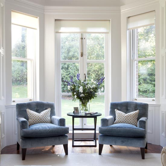 12 Best Images About Blue Wing Chairs On Pinterest Upholstery Chairs And Blue