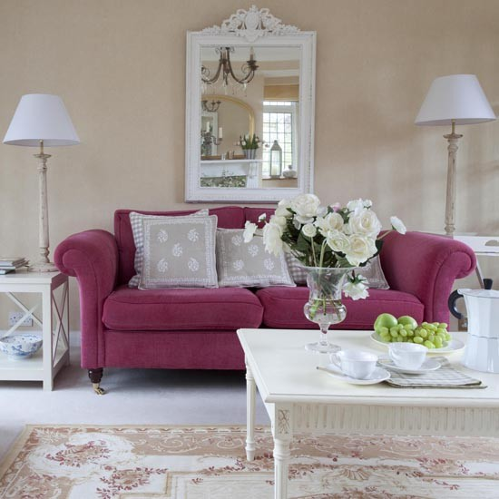 Florence knoll sofa los angeles