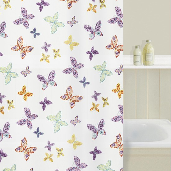 Get Free High Quality HD Wallpapers Razorback Shower Curtain