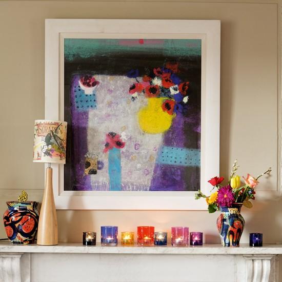 Living Room Wall Display Com Buy Modern Living Room Furniture TV ...