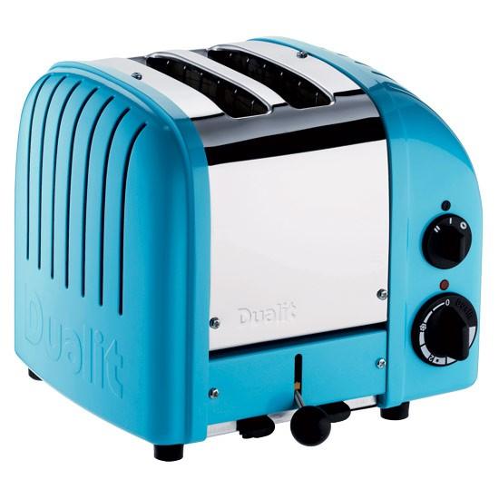 3 slot toaster