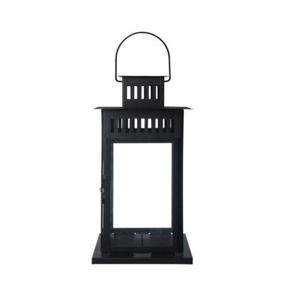 Ikea | Garden lanterns - 10 of the best | housetohome.