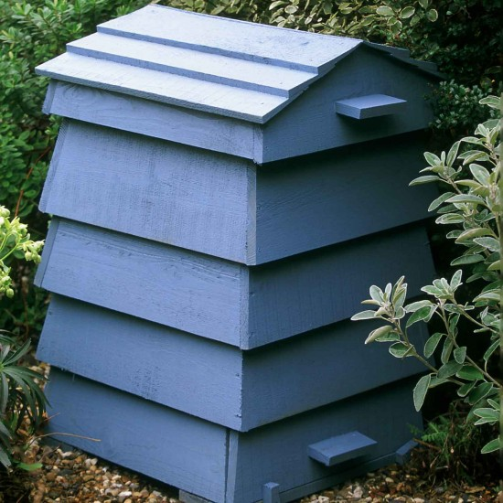 Composter march gardening ideas 10 things to do for Gardening jobs for march