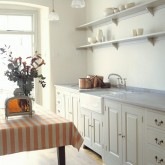 Kitchen shelving - 10 of the best ideas