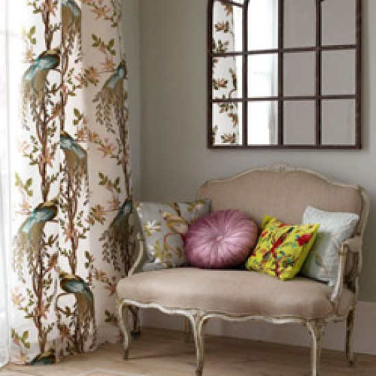 301 moved permanently for Vintage home decorations uk