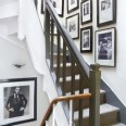 Hallways - 10 of the best