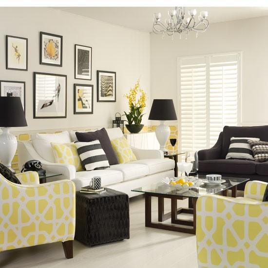 Black Lace Bedroom Decor Bedroom Color Ideas White Walls Bedroom Ideas Neutral Colors Latest Bedroom Colour: Create An Elegant Living Room