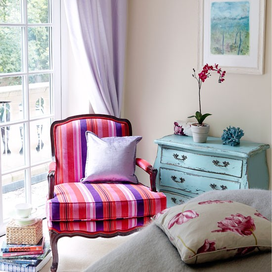 colourful bedroom seating bedorom seating ideas bedroom furniture choose the best seating for your